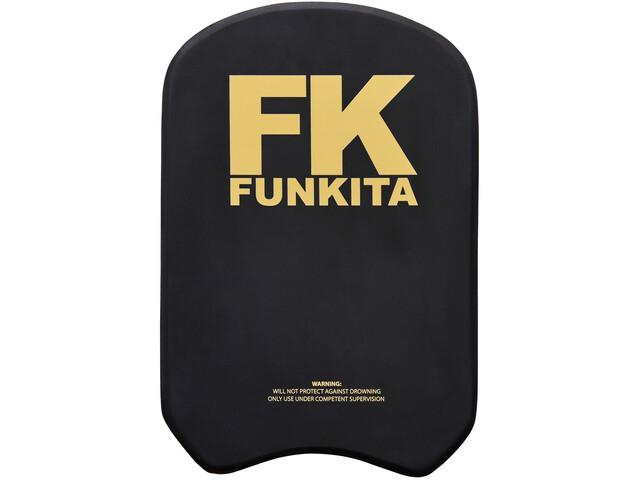 Funkita Deska treningowa, turn baby turn gold
